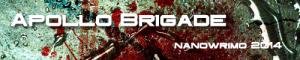brigadebanner